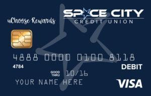 debit cards sccu_mockup - Debit Card Rewards