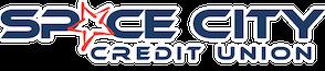 Space City Credit Union