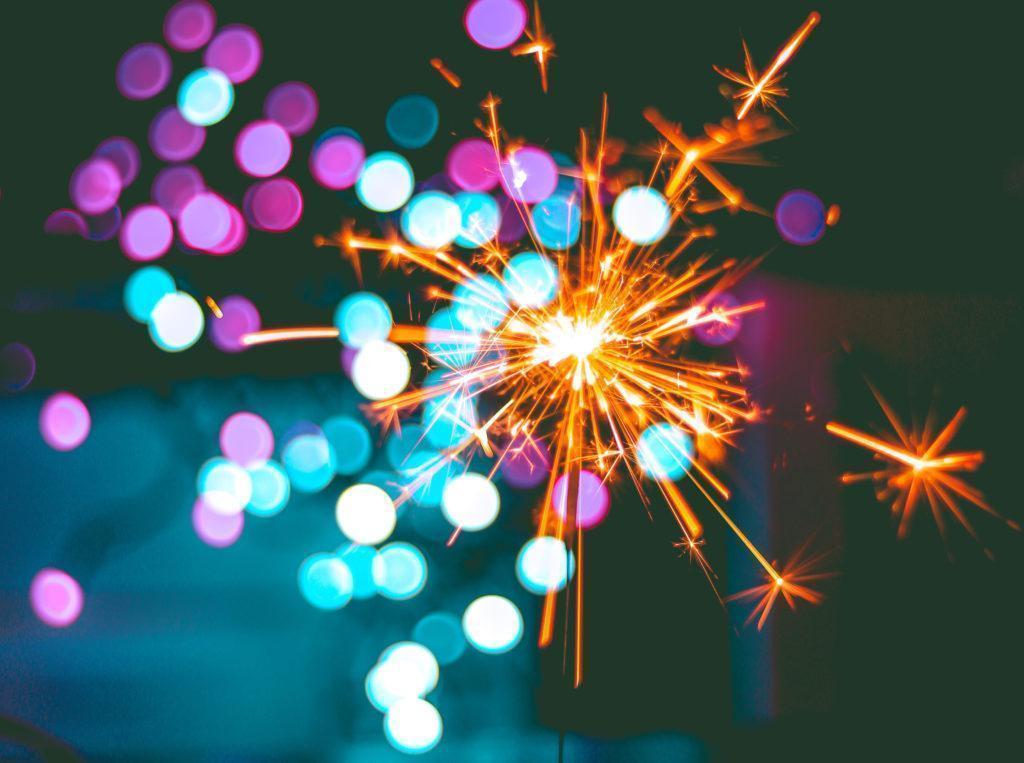 bokeh-celebration-macro-sparklers-1141678_v2