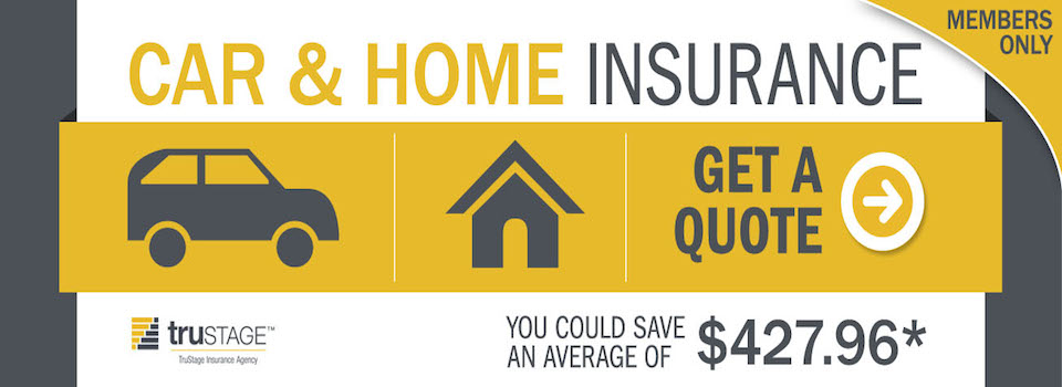 car-and-home-insurance