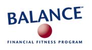 balance_logo