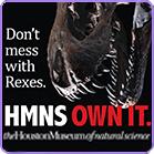 HMNS Discount