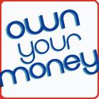 credit member discounts
