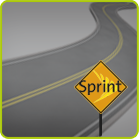 cash rewards with sprint