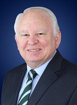 Jack-Patton
