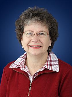 Judy-Langford