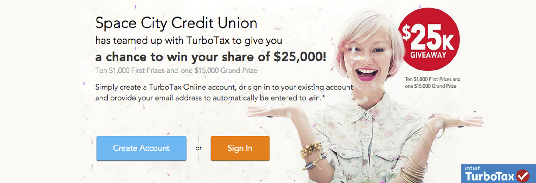 turbo_tax_banner