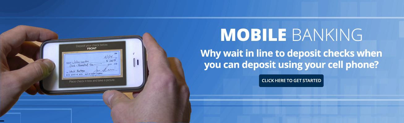 mobile_app_slide2-1