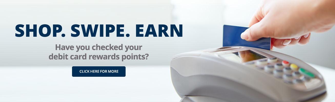 shop-swipe-earn-slider