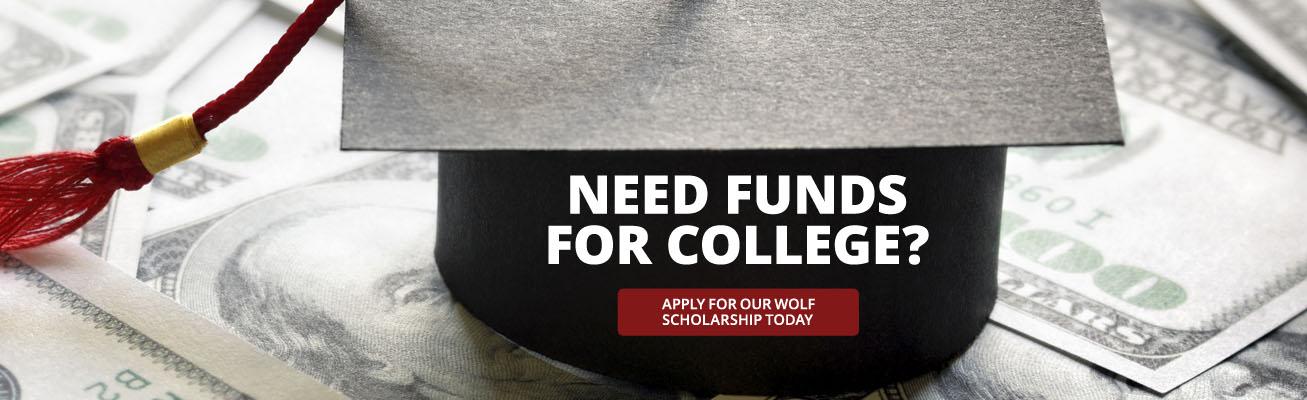 wolf-scholarship-slider2