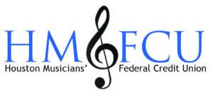 HMFCU_Logo