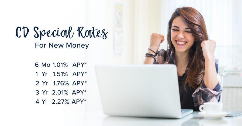 website_ratespage-12