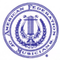 American Federation of Musicians Local 65-699