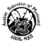Austin Federation of Musicians Local 433