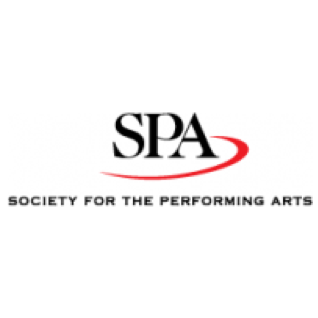 Society for the Performing Arts