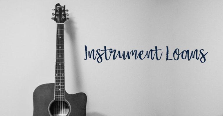 Website_InstrumentLoansMainPhoto