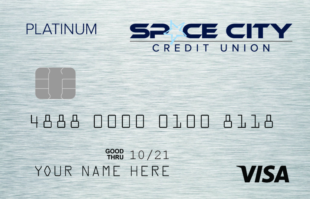 NewVisaCard_Classic_MockupforMembers_PlatinumFront_Classic Front