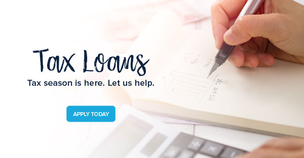 Email_taxloans