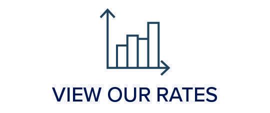 homepage_rates-05