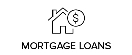 Icon_Mortgage