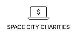 Icon_charities