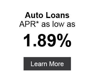 Rates_auto