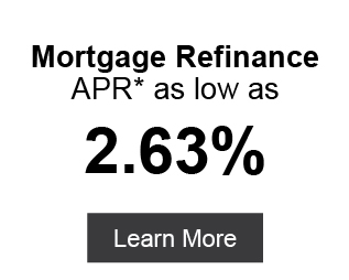 Rates_mortgage